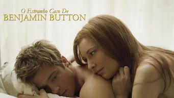 O Curioso Caso de Benjamin Button (2008)
