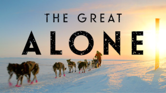 The Great Alone (2015)