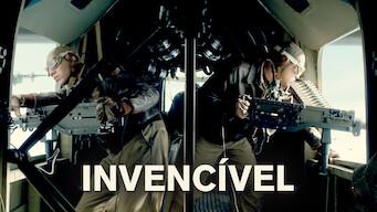 Invencível (2014)