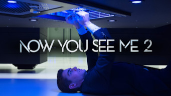 Now You See Me 2 (2016)