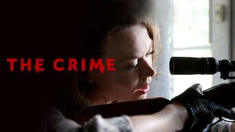 Zbrodnia: Crime na Costa (2015)