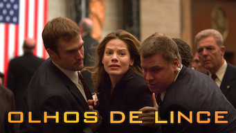 Controle absoluto (2008)