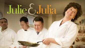 Julie e Julia (2009)