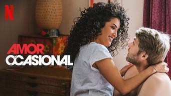 Amor Ocasional (2019)