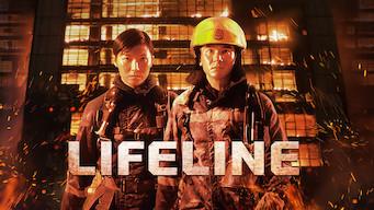 Lifeline (1997)