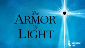 The Armor of Light (2015)