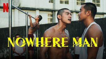 Nowhere Man (2019)
