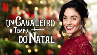 Um Cavaleiro a Tempo do Natal (2019)