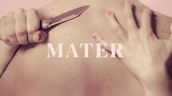 Mater (2017)