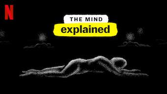 Explicando - A Mente (2019)