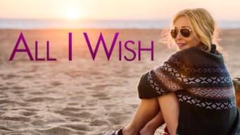 AllI Wish (2017)