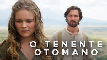 O Tenente Otomano (2017)