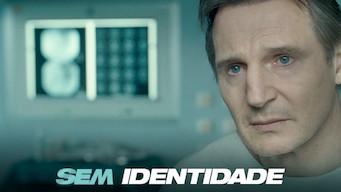 Desconhecido (2011)