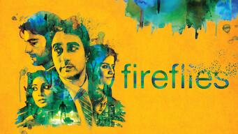 Fireflies (2013)