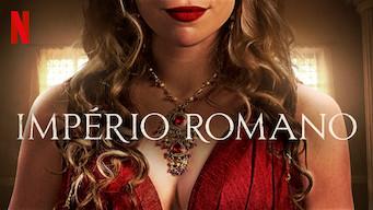 Império Romano (2019)
