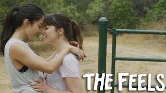 The Feels (2018)