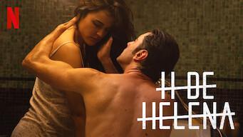 H de Helena (2019)