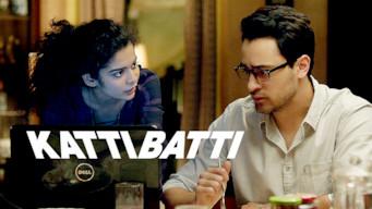 Katti Batti (2015)