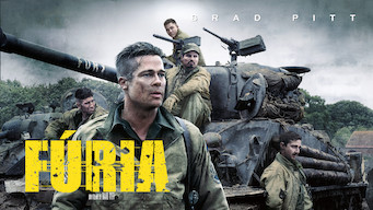 Fúria (2014)
