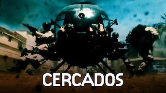 Falcão Negro em Perigo (2001)