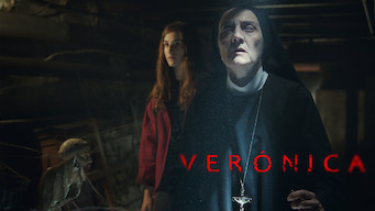 Verônica - Jogo Sobrenatural (2017)