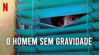 O Homem Sem Gravidade (2019)