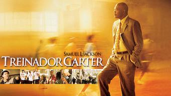 Coach Carter — Treino para a vida (2005)