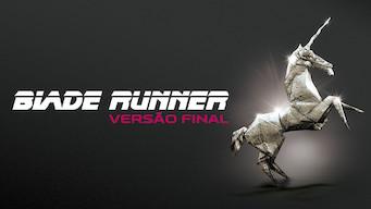 Blade Runner – Versão Final (1982)