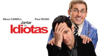 Jantar de Idiotas (2010)
