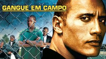 A gangue está em campo (2006)