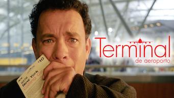 O terminal (2004)