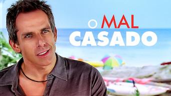 Antes Só Do Que Mal Casado (2007)