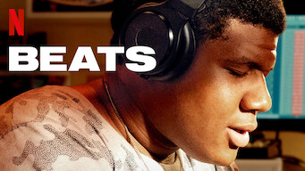 Hip-Hop Beats (2019)