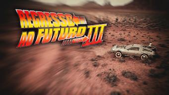De volta para o futuro III (1990)