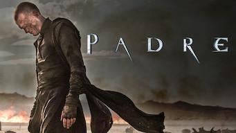 Padre (2011)