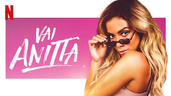 Vai Anitta (2018)