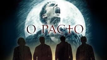 O pacto (2006)
