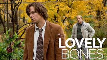 The Lovely Bones (2009)