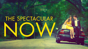 the spectacular now download subtitles