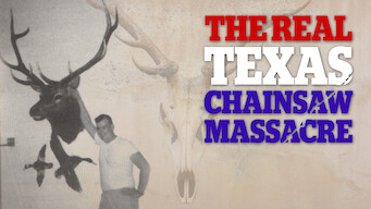 The Real Texas Chainsaw Massacre (2003)