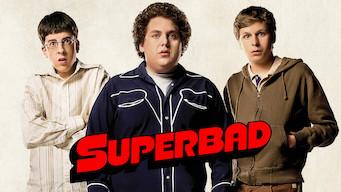 Superbad – É Hoje (2007)