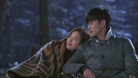 Download Film My Love From The Star Subtitle Indonesia Ini