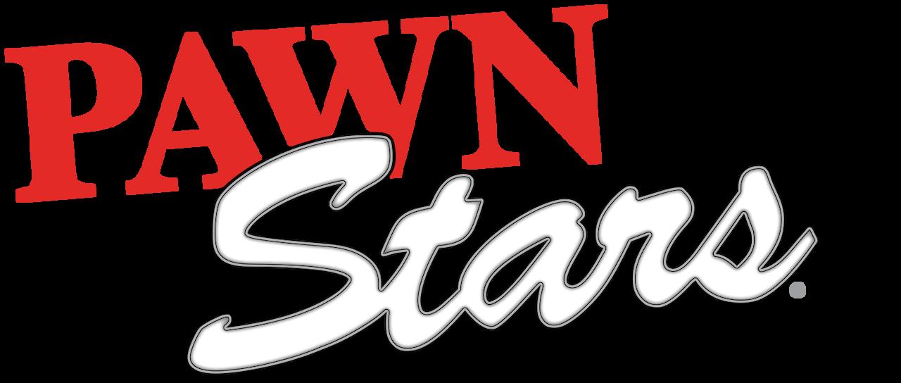 Pawn Stars Netflix