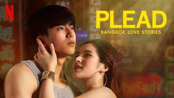 Bangkok Love Stories: Súplica (2019)