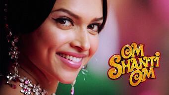 Deepika Padukone - Movies and TV Shows on Netflix   Flixable