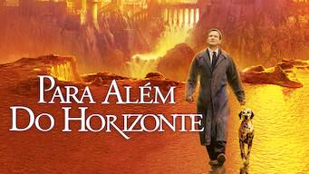 Para Além do Horizonte (1998)