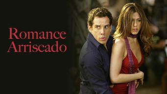 Romance Arriscado (2004)