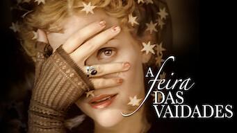 A Feira Das Vaidades (2004)
