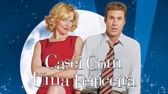 A feiticeira (2005)