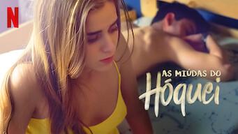 Minas do Hóquei (2019)